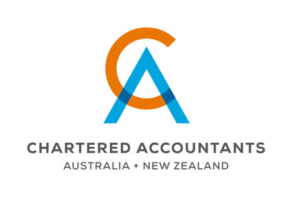 Chartered Accountants Newcastle NSW Australia