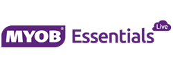 MYOB Accountants Newcastle