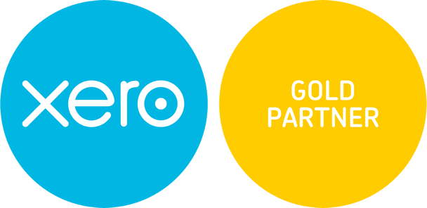 Xero Cloud Based Solutions
