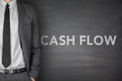 Cashflow Strategies
