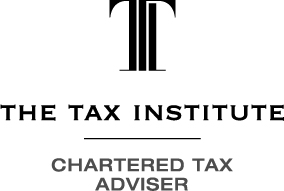 Chartered Tax Adviser for Tax Returns
