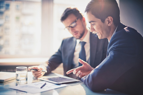 business-growth-accountants