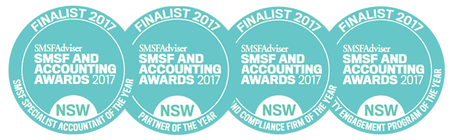 Best-SMSF-Accounting-Awards