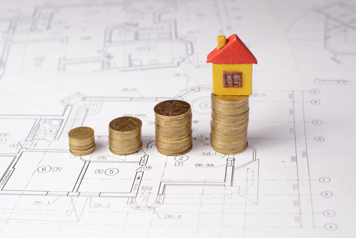 Tax tips for investment property