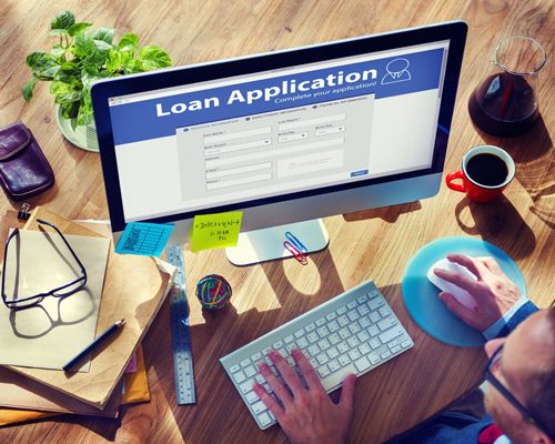 What is responsible lending and why does it matter?