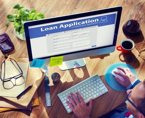 lending requirements