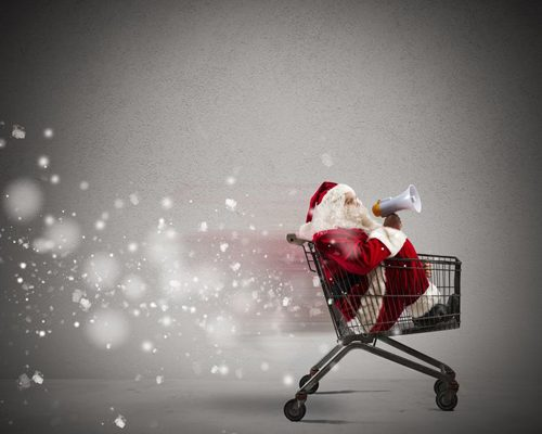 2019 Christmas planning