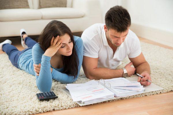 limited recourse borrowing arrangements LRBA SMSF