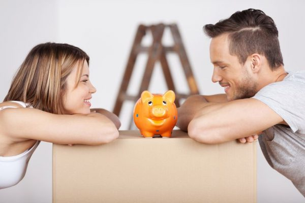 SMSF borrowing for property