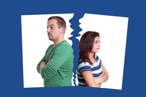 SMSFs & Family Law Super Splitting