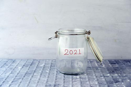 2021 Budget Australian Business